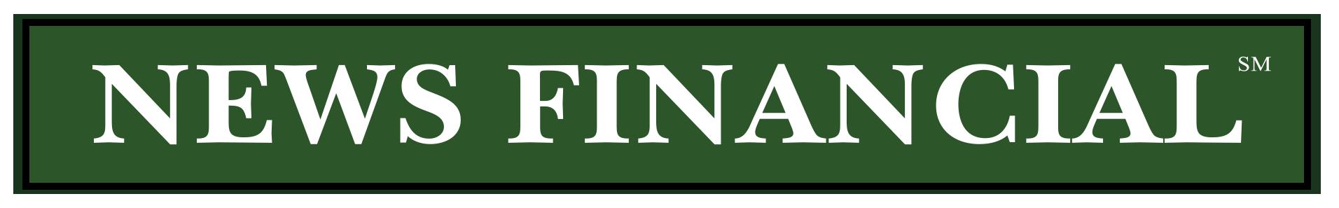 News Financial